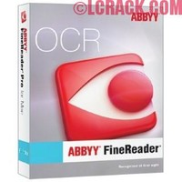 ABBYY FineReader Professional 14 Full Patch Download