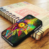 Legend Of Zelda Majoras iPhone 5 | iPhone 5S Case