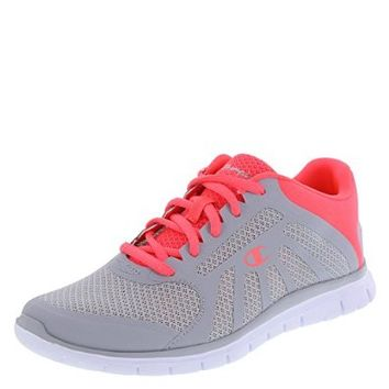 aa533e9de593a Champion Women's Gusto Runner from Amazon