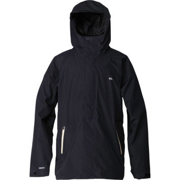 Quiksilver Forever Gore-Tex Jacket - Men's