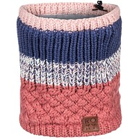 Roxy Hailey Neck Warmer