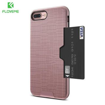 get iphone 7 cases-best seller iphone 7 case on walmart 5a6f301825