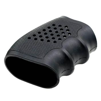 Glove Cover Sleeve Anti Slip for Most of Glock Handguns Airsoft Hunting Accessories Tactical Pistol Rubber Grip