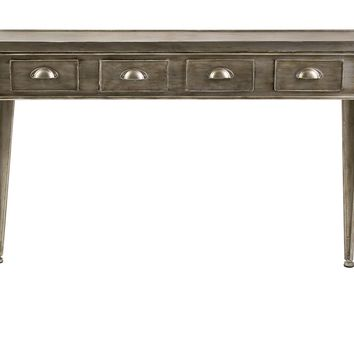 Durable Lazlo Console Table
