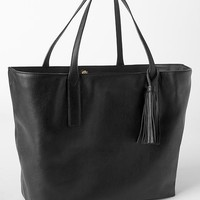 Gap Carryall Tote Size One Size