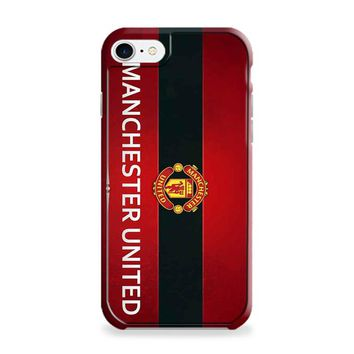 Manchester United Collection iPhone 6 | iPhone 6S Case