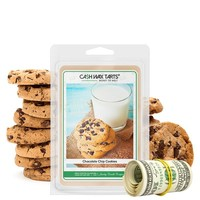 Chocolate Chip Cookies | Cash Wax Melt