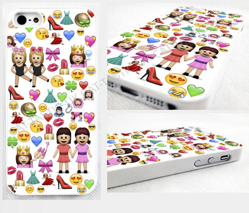 Bff Emoji Mojis Friends Gt Cute Iphone From Ebay Co Uk I Phone