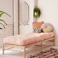 Vera Daybed Cushion | Urban Outfitters
