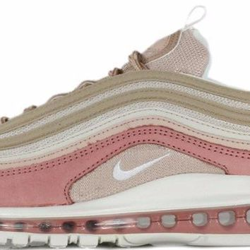 BC SPBEST Nike Air Max 97 QS Particle Pink