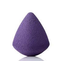 quickie blending sponge from tarte cosmetics