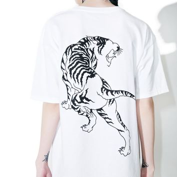 Panthera T-Shirt