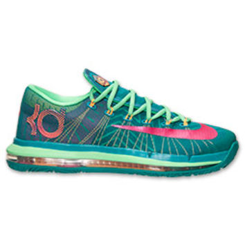Men's Nike KD VI Elite Basketball Shoes