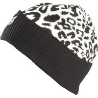 Fox Switch It Up Beanie 2  - Fox Racing