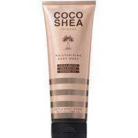 COCOSHEA COCONUTMoisturizing Body Wash