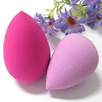 Flawless Makeup Sponge