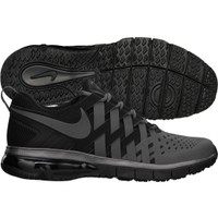 Nike Fingertrap Max Shoe - Black | DICK'S Sporting Goods