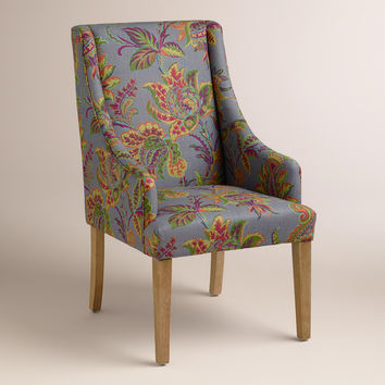 Sahara Bloom Jayda Dining Chair - World Market