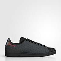 adidas mi Stan Smith | adidas US