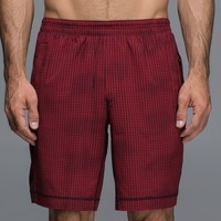 pace breaker short *linerless