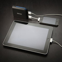 iGeek Large Capacity Portable Charger