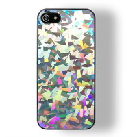 I liked this design on #Fab. iPhone 5/5S Case Andromeda