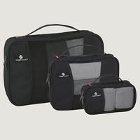 Pack-It™ Cube Set | Eagle Creek