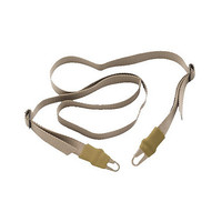 FNH USA Tactical Sling FDE