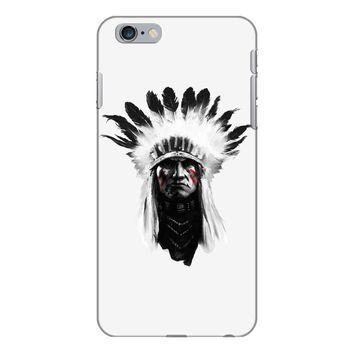 native american iPhone 6/6s Plus Case