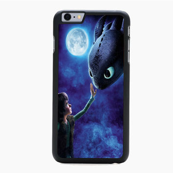 Train your dragon For HTC One M7 M8 | M9 Case
