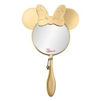 Disney Minnie Beauty: Minnie's Aren't You Gorgeous - Handheld Mirror - SEPHORA COLLECTION | Sephora