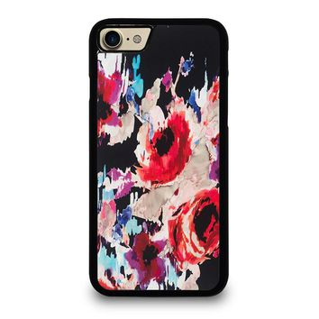 KATE SPADE HAZY FLORAL Case for iPhone iPod Samsung Galaxy