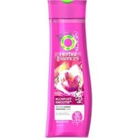 Herbal Essences Blowout Smooth Shampoo, 10.1 fl oz - Walmart.com