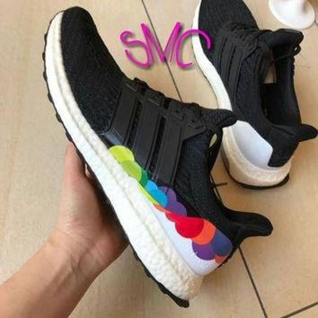 DCCKXI2 Painted Adidas Nmd Trainers Adidas Sneakers Customized Originals Shoes Authentic Women