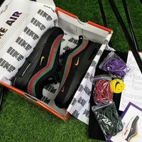 Nike Air Max 1 / 97 Sean Wotherspoon VF SW Hybrid Gucci AJ4219-036 Sport  Running Shoes - Best Online Sale