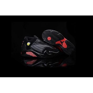 Nike Jordan Kids Air Jordan 14 Retro 311832 061 Kids Sneaker Shoe Us 11c 3y | Best Deal Online