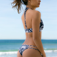 MIKOH - Molokai Bottom | Wave Coastal Blue