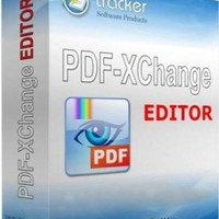 PDF-XChange Editor Plus 7.0.323.1 Crack + Keygen Download