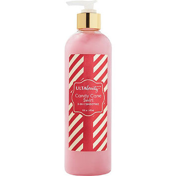 ULTA Candy Cane Swirl 3 in 1 Smoothie | Ulta Beauty