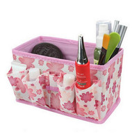 Box Cosmetic Storage Bags Accessory Box [6283861894]