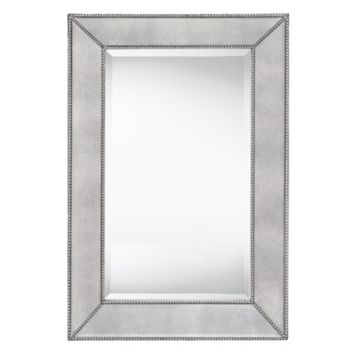 Omni Leaner Mirror | Floor Mirrors | Decor | Z Gallerie