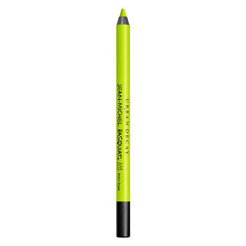 Urban Decay 24/7 Glide-On Eye Pencil Jean-Michel Basquiat Collection Post Punk | Glambot.com