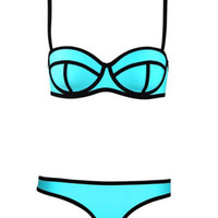 Take it or Leave it Bikini