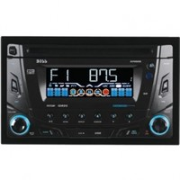Boss Audio Systems 870DBI Multimedia Receivers:Amazon:Car Electronics