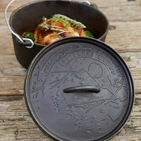 Poler Dutch Oven - Urban Outfitters