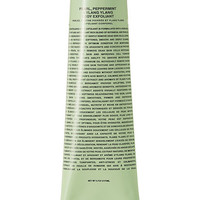 Grown Alchemist - Purifying Body Exfoliant, 170ml