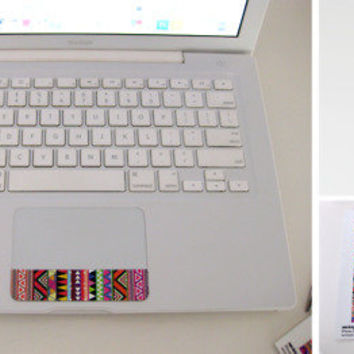"""DIY! """"OVERDOSE"""" by Bianca Green iPhone Skin - get creative with it!"""