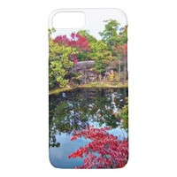 Missouri Fall iPhone 7 iPhone 8/7 Case