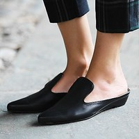 Sixty Seven Womens Open Road Slip On