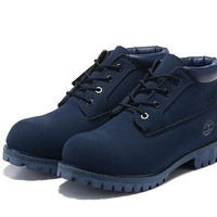 Timberland Outdoor classic boot to help